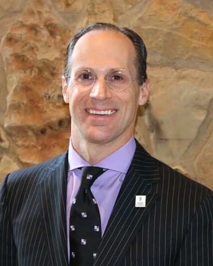 Andrew D. Graham