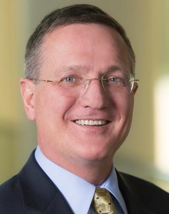 Brian J. Grim, Ph. D.
