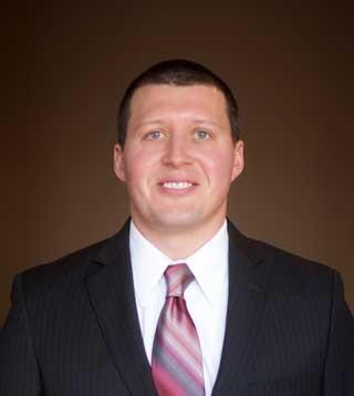 Scott Venable