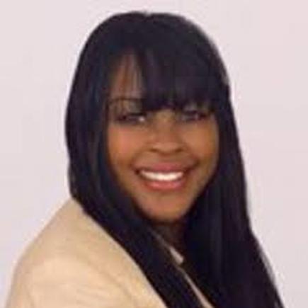 Dr. Karen Hollie-Thibodeaux