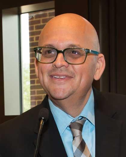 Joel Schwitzer