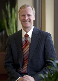 Matthew Richards