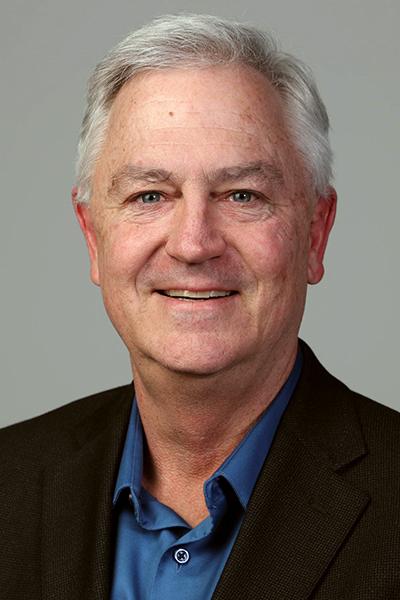 Dr. Thomas Hibbs