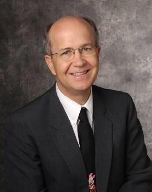 Dr. Robert Hunt